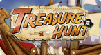 Treasure Hunt: Play this fun game right now!