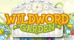 Wild Word Garden: Play this fun game right now!