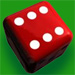 Free Craps game by Indy Star