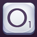 Free Outspell game by inTouch