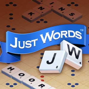The Orlando Sentinel's online Just Words game