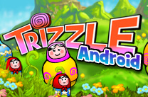 Trizzle Android