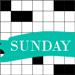 Free The Sunday Crossword by Evan Birnholz game by Washington Post
