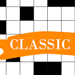 Free Classic Crosswords by Merl Reagle game by Washington Post