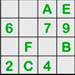 Free Mega Sudoku game by Washington Post