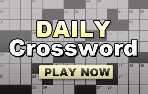 Washington's Lottery - Daily Game