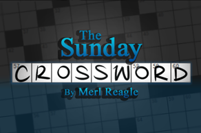 html5-twp-sunday-crossword
