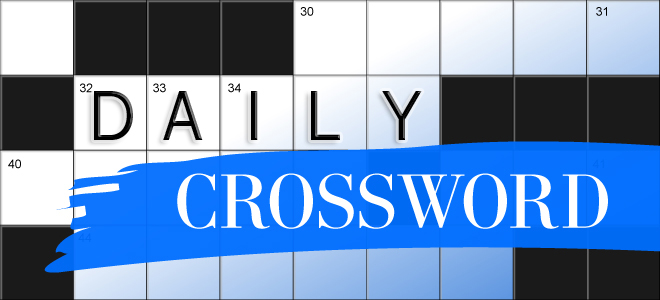 The Washington Post Crossword Answers – Apr 11 2019 ...