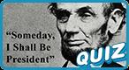 WTF!? Presidential Quote Quiz