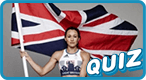 Can You Name These 2016 British Olympians?