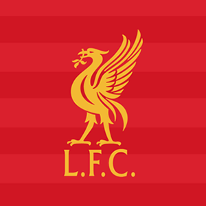 Liverpool FC Super Quiz: Part 1