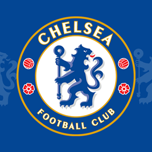 Chelsea FC Super Quiz: Part 1