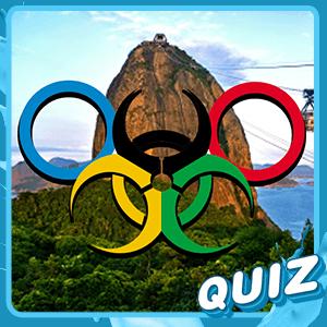 Rio Games Controversy Quiz