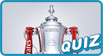 FA Cup Finals Picture Quiz: Can you match the team to the year they won?