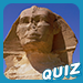 "Can You Solve ""The Riddle of the Sphinx?"""