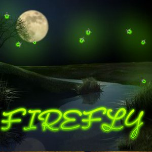 Sports Illustrated Kids's online FireFly game
