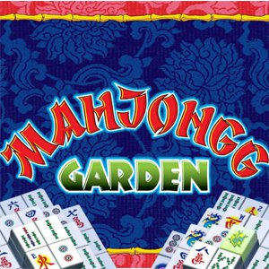 Sports Illustrated Kids's online Mahjongg Garden game