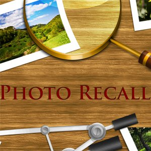 Sports Illustrated Kids's online Photo Recall game