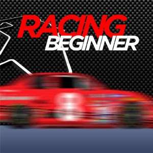 Sports Illustrated Kids's online Racing Beginner game
