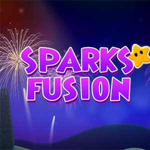 Sports Illustrated Kids's online Sparks Fusion game