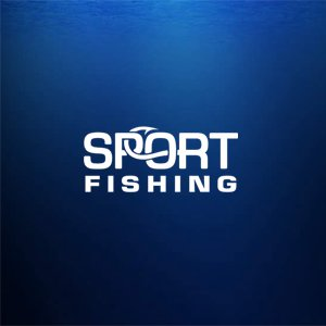 Sports Illustrated Kids's online Sport Fishing game