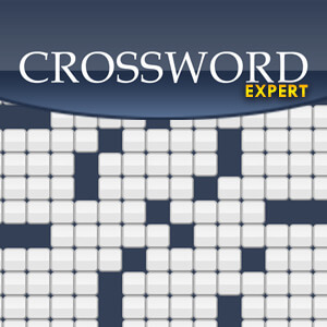 Word Searches by Puzzle Baron