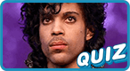 Prince Tribute Quiz: His Life & Work