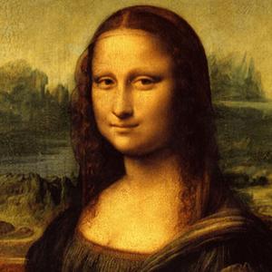 Famous Paintings Picture Quiz