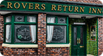 Which Corrie Girl Are You?: Britain's longest running soap has had several women portray characters with varying personalities throughout the years. Find out which girl you have the most in common with by taking our quiz!