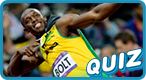 Famous Olympian Photo Quiz: Can you remember the greatest athletes of all time?