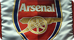 Arsenal FC Super Quiz: Part 4: An all-new version of our quiz to test your Arsenal knowledge!