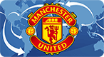 Manchester United Transfers Quiz: Only a true Red Devils fan would remember these famous transfers.