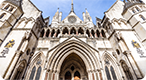 The High Court and Brexit: A Quiz: How well do you understand the latest Brexit brouhaha?
