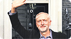 How Well Do You Know Jeremy Corbyn?: Test your knowledge of the leader