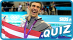 Can You Name These 2016 US Olympians?: Are you ready to chant 'USA' in the stands?