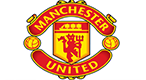 Manchester United Super Quiz: Part 3: Test your knowledge in the third quiz in our Manchester United series!