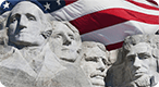 Can You Name These US Presidents?: It's not as easy as you think!