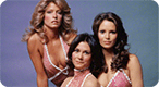 Can You Name These '70s TV Stars?: They used to be world-famous, but do you remember them now?