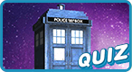 How Well Do You Know Doctor Who?: Only a companion can ace this quiz!