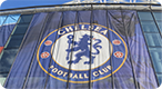 Chelsea FC Super Quiz: Part 3: An all-new version of our quiz to test your Chelsea knowledge!