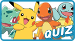 Pokémon Picture Quiz: Can you match 'em all?