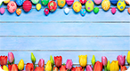 Easter Trivia Quiz: See how much you know about the holiday!