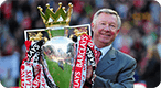 Which EPL Football Manager Are You?: Football > Soccer