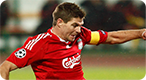 Liverpool FC Super Quiz: Part 3: The third in our series for Reds fans