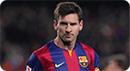 Which Football Star Are You?: Are you one of the greatest to ever play?