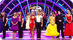 So You Think You Know Strictly Come Dancing?: Are you really a fan of Strictly Come Dancing? Take our quiz to find out!