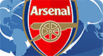 Arsenal FC Transfers Quiz: Do you remember when these legendary players became Gunners?
