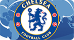 Chelsea FC Transfers Quiz: Only true supporters will remember these legendary transfers.