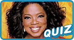 The Oprah Winfrey Superfan Quiz: Do you love Oprah more than Gayle?