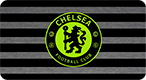 Chelsea FC Super Quiz: Part 2: Part two of our quiz series to test your Chelsea knowledge!